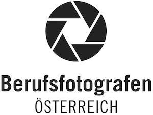 01_Berufsfotograf_Logo